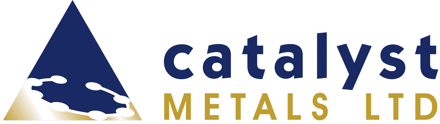 An ASX listed mineral exploration company